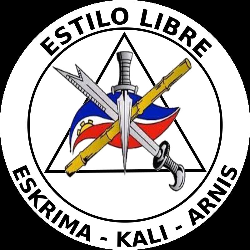 Estilo Libre Eskrima