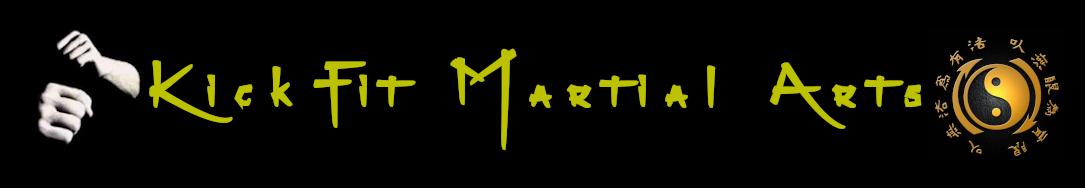 Kickfit Martial Arts